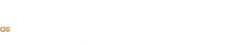 Logo_new_generation_ae_negativ