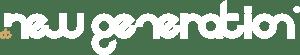 Logo_new_generation_dt_CMYK_weiss-2