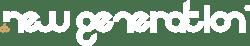 Logo_new_generation_dt_CMYK_weiss-5